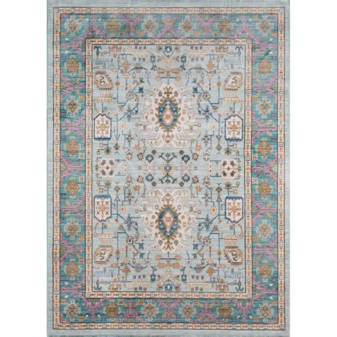 nursery rugs 5x8 1000 ideas about teal rug on outdoor rugs rugs and rugs usa