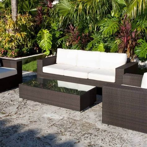 good all weather wicker patio furniture clearance 32