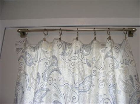 diy magnetic curtain rod 17 of 2017 s best magnetic curtain rods ideas on pinterest