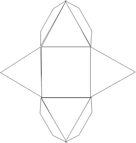 figuras geometricas moldes para imprimir blog professor zezinho imagens e figuras geom 233 tricas