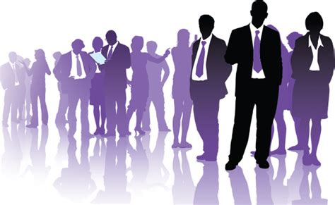 Join Byu Mba Associations by Melbourn Business Association