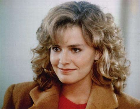 elisabeth shue now and then pin by missy hunter on celebs then now pinterest