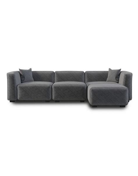 modern modular sofas