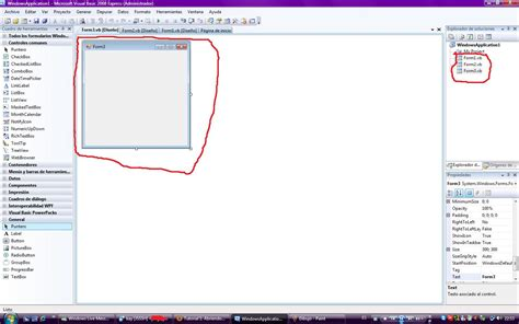 imagenes aleatorias visual basic abriendo visual basic formularios y herramientas y sus