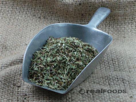 White Tea Herbal 25gr organic echinacea herb tea from real foods buy bulk