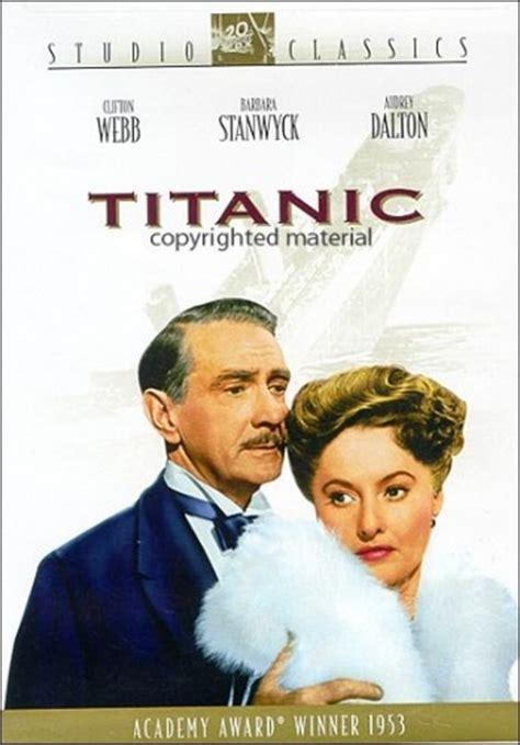 film titanic clifton webb 17 best images about clifton webb on pinterest coins