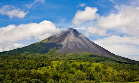 costa rica rain forest vacation  airfare  san jose groupon getaways