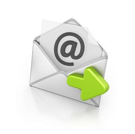 back to basics if you can t send an email what can you do sendgrid