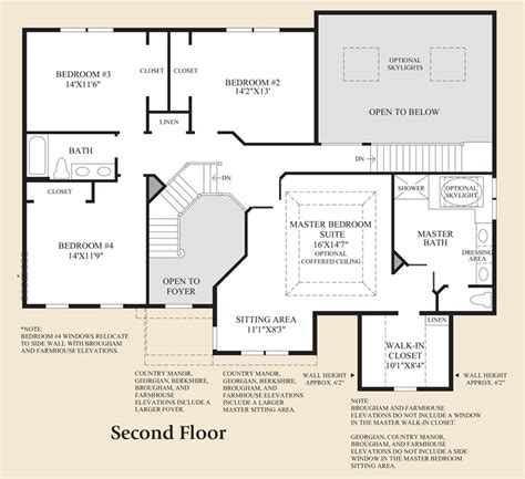 columbia floor plans columbia floor plan