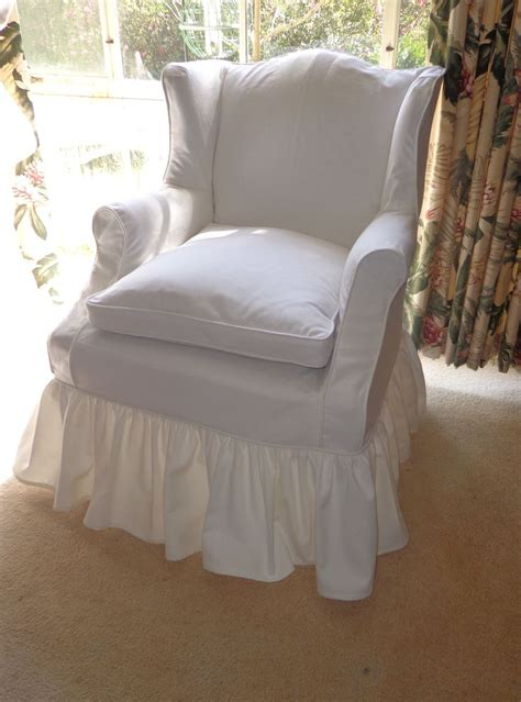 cottage style slipcovers pin by cathy whiteway on slipcovers pinterest