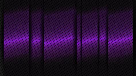 dark violet wallpaper hd dark purple abstract gradient фон wallpapers full hd