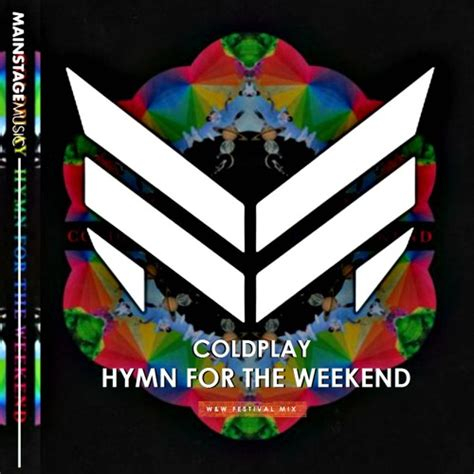 download mp3 coldplay hymn for the weeknd bursalagu free mp3 download lagu terbaru gratis bursa