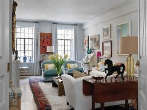 Small Apartment Decorating Ideas Design Apartment Style Furniture Small Apartment Decorating Ideas Eclectic Apartment Decorating