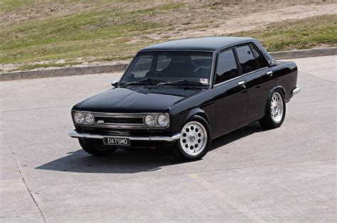 datsun 1600 photos reviews news specs buy car