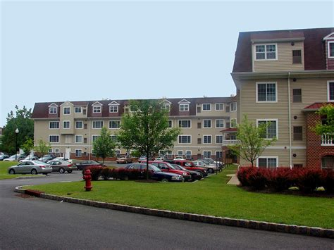 clifton home design clifton nj senior housing nj 28 images garden apartments in