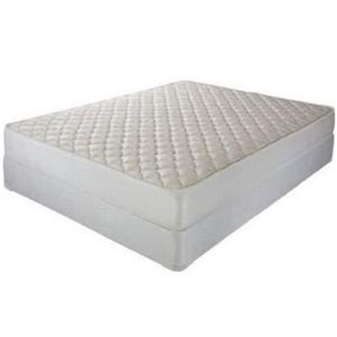 King Koil Mattress Reviews 2011 by King Koil Spine Support Mattress Reviews Viewpoints