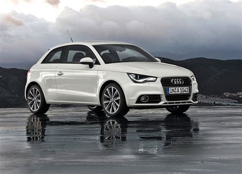 a1 web audi a1 wallpapers 42 audi a1 android compatible