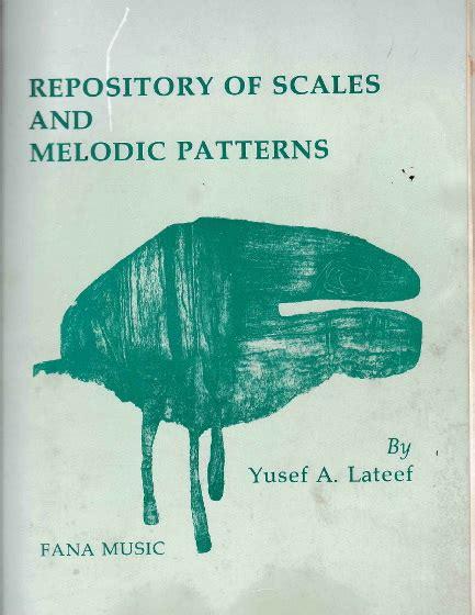 repository pattern c youtube モダンジャズの巨人ジョン コルトレーンの音楽の概念が垣間見える2枚の手書き音階スケッチ gigazine