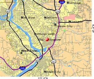 97027 zip code gladstone oregon profile homes