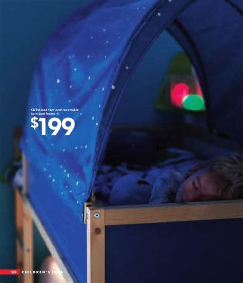 ikea kura bed tent ikea tent bed project nursery pinterest kura bed ikea kura bed and ikea kura