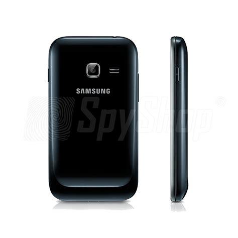 samsung surveillance samsung galaxy ace duos surveillance phone for employee