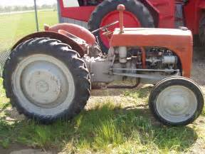 9n Ford Tractor Parts 9n Ford Tractor
