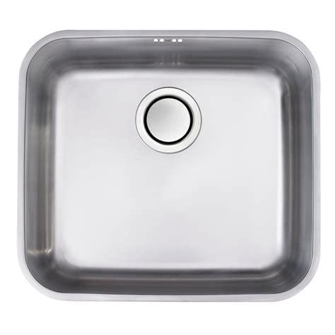 large stainless steel sink large premium stainless steel undermount sink