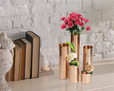 home decor accent pieces decorative vases stylish accent pieces for your interiors