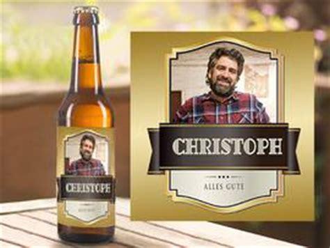 Bierflaschen Etiketten Selber Drucken Kostenlos by Flaschenetiketten Zum Selbst Gestalten Bei Personello