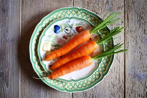 vegetables for skin benefits of vegetables for your skin