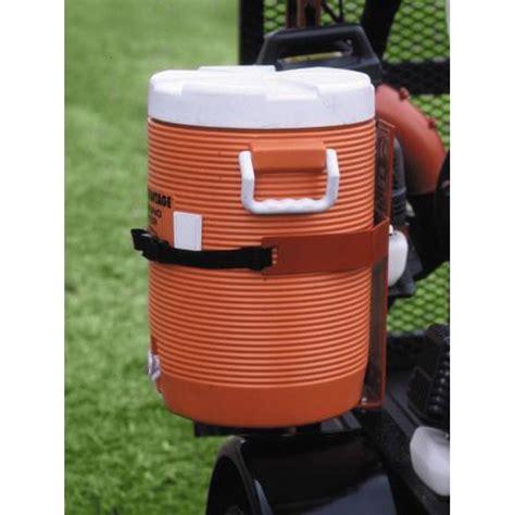 Water Cooler Rack by Water Cooler Rack 840 Cooler Propartsdirect