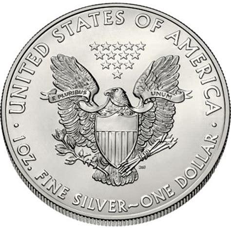 1 oz silver one dollar 1900 1 oz silver eagle coin value best eagle 2018