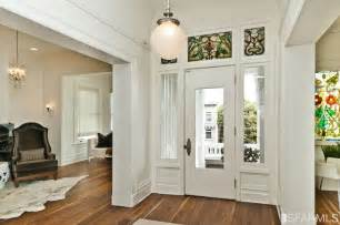 Feng Shui Bedroom Love victorian mansion front door entry hall hooked on houses