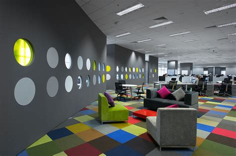 creative office design ideas creative office design by m moser associates office