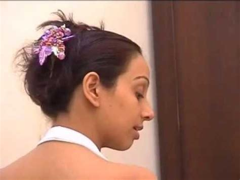 how to do real housewife hair latest and stylish hair style specially for house wife