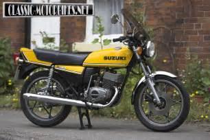 Suzuki Gt200 X5 Suzuki Gt200 X5 Road Test Classic Motorbikes