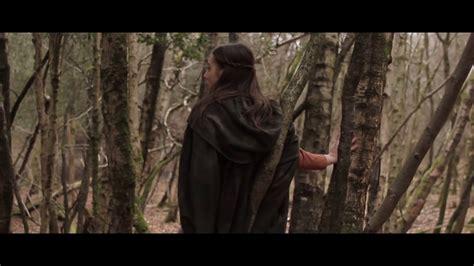 film fantasy medieval pathfinder medieval fantasy award winning short film