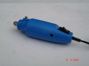 Mini Drill Grinder Mini Rotary 12000rpm 12v Dc china cordless rotary tool mini drill mini grinder q0m dc 3b china cordless rotary tool mini