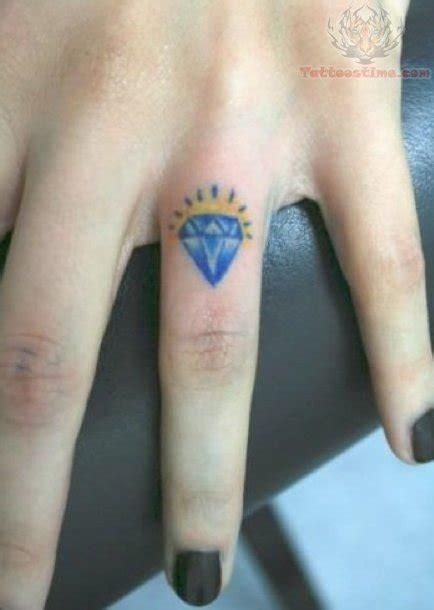 Diamond Eye Tattoo Geelong | tattoo lettering generator online valuation gallery of