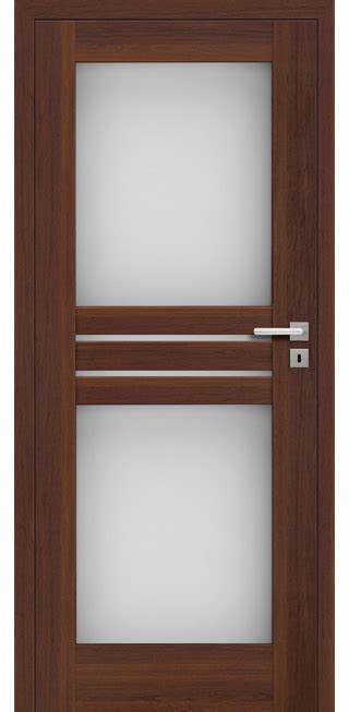 Modern Interior Doors Chicago Modern Interior Doors Stile Glass Doors Chicago Il Edi Doors