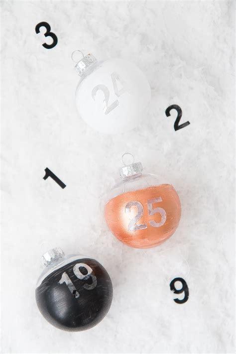 diy ikea hack advent calendar diy ikea hack advent calendar