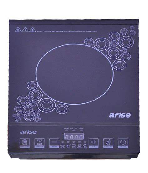 induction cooker from snapdeal arise instacook induction cooker price in india buy arise instacook induction cooker on
