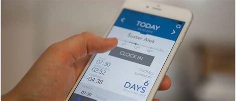 Alarm Mobil Helios pontaj spica time space software spica mobile