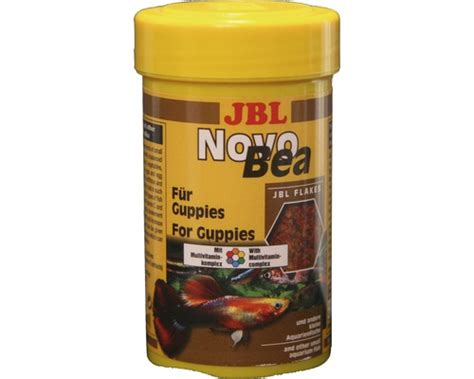 Jbl Novobea jbl novobea 100 ml jetzt kaufen bei hornbach 214 sterreich