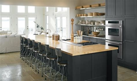 charcoal kitchen cabinets charcoal gray kitchen cabinets contemporary kitchen