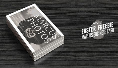 z grafix business card template 33 business card for photographers you should check out