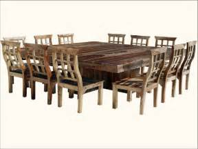 Ordinary 12 Person Dining Table Dimensions #2: Large-Square-Dining-Room-Table-for-12.jpg