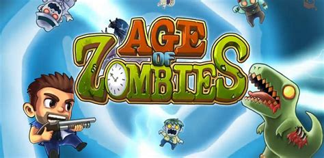 age of zombies full version apk download download age of zombies full apk direct fast download