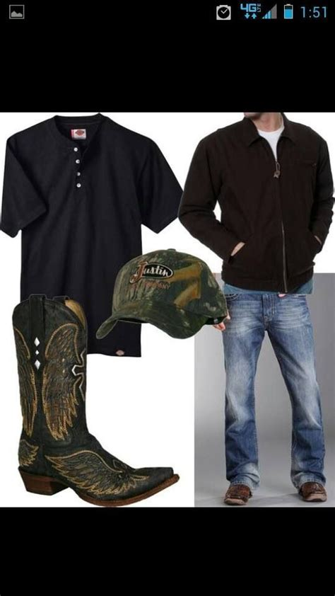 mens country style the gallery for gt country style clothing