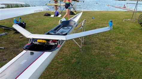 cheap sculling boat single scull for sale craigslist video search engine at